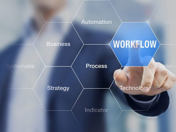 business-process-and-workflow-automation-with-flowchart
