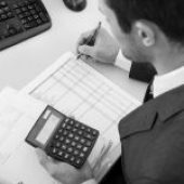 Fixed Costs Update – Are Counsel Fees Recoverable in Cases Involving a Minor?