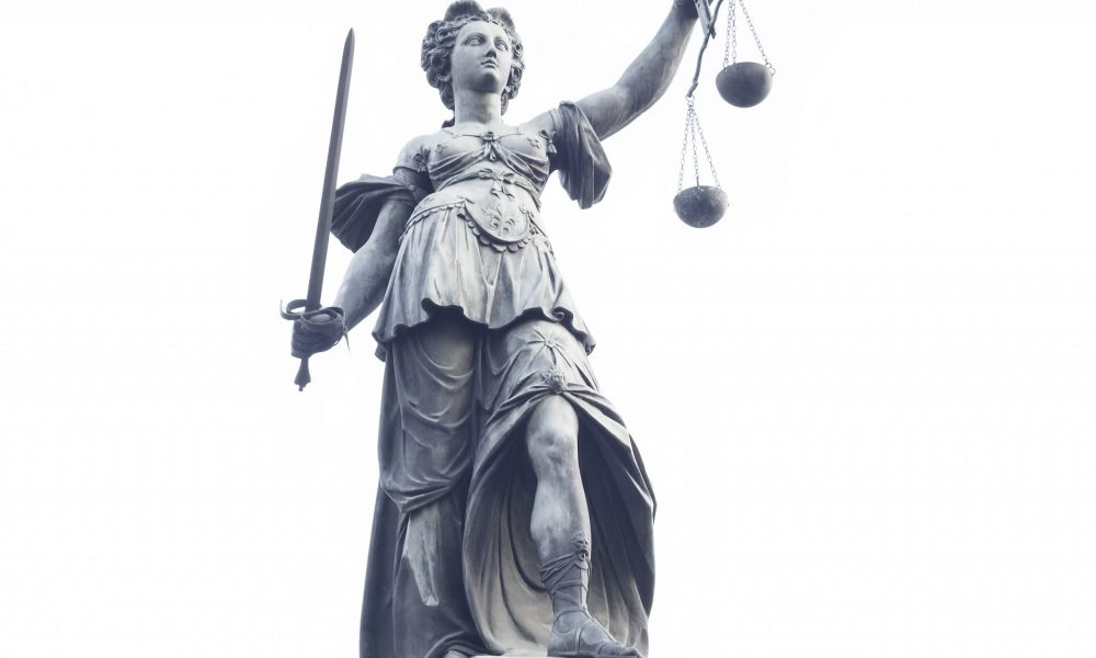 Litigant in Person costs