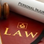 Personal Injury Marketing Case Study: Beacon Law
