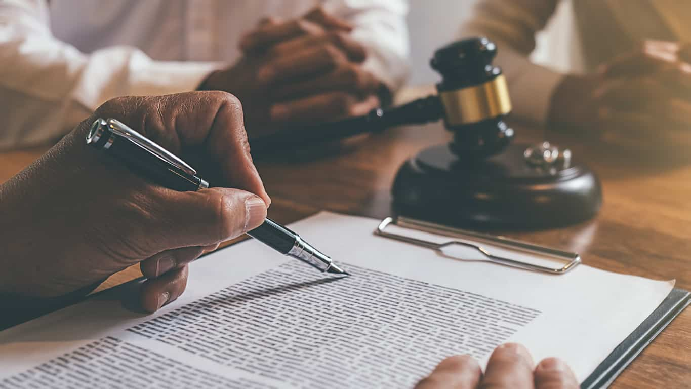 Legal Costs Negotiators: Costs Draftsmen and Costs Lawyers