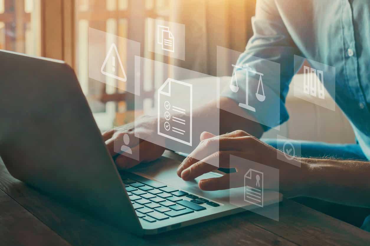 Proclaim Web Service Integration: Case Study