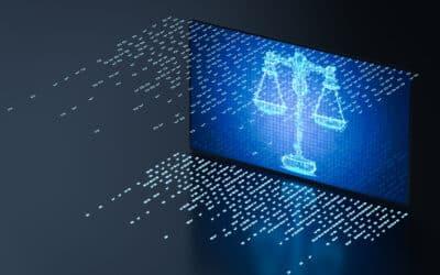 Proclaim Case Study: Clawbacks